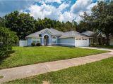 Homes for Sale In Jacksonville Fl 32246 Mls947141 12105 Spindlewood Ct Jacksonville Fl 32246
