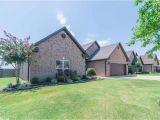 Homes for Sale In Jonesboro Ar 1005 Mark Cir Jonesboro Ar Mls 18024627 Wilson Real Estate
