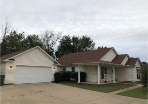 Homes for Sale In Jonesboro Ar 107 Janis Dr Brookland Ar Mls 10077034 Arkansas Elite Realty
