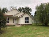 Homes for Sale In Jonesboro Ar 107 Janis Dr Brookland Ar Mls 10077034 Jonesboro Arkansas