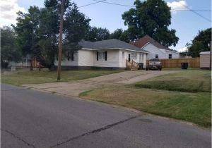 Homes for Sale In Jonesboro Ar Home for Sale at 1020 Culberhouse In Jonesboro Ar for 94900