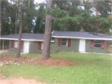 Homes for Sale In Jonesboro Ar Jonesboro Jonesboro Ga Housing Market Schools and Neighborhoods