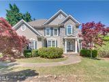 Homes for Sale In Kennesaw Ga 2693 Blairsden Pl Kennesaw Ga 30144 Georgia Mls