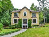 Homes for Sale In Kennesaw Ga 5522 Hurstcliffe Kennesaw Ga 30152 Georgia Mls