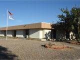 Homes for Sale In Kingman Az 4900 N Industrial Blvd Kingman Az 86401 Manufacturing Property