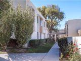 Homes for Sale In Kingman Az Centennial Park View Apartment Homes In Kingman Az
