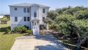 Homes for Sale In Kitty Hawk Nc 4149 N Croatan Highway Kitty Hawk Sanderlin Shore 102076