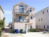 Homes for Sale In Kitty Hawk Nc 6925 S Virginia Dare Trl Nags Head Nc 27959 Trulia