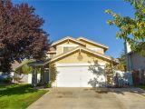 Homes for Sale In Lancaster Ca 44626 Foxboro Court Lancaster Ca Mls 18009839 Deborah Clay
