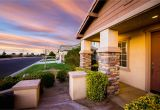 Homes for Sale In Lancaster Ca 8744 W Dale Drive Lancaster Ca Marro Real Estate
