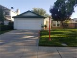 Homes for Sale In Lancaster Ca Listing 1352 Marion Ave Lancaster Ca Mls 18009782 Deborah