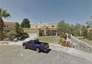 Homes for Sale In Las Cruces Nm 2800 Buena Vida Ct Las Cruces Nm 88011 Trulia