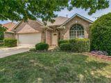 Homes for Sale In Lewisville Tx 829 Pinnacle Cir Lewisville Tx 75077 Trulia