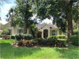 Homes for Sale In Lithia Fl 6103 Kingbird Manor Drive Lithia Fl 33547 Listings Nexthome