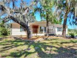 Homes for Sale In Lithia Fl 7161 Lithia Pinecrest Rd Lithia Fl 33547 Trulia