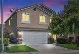 Homes for Sale In Lodi Ca 10834 Arrowood Stockton Ca Mls 18061310 Mckeever Real Estate