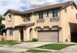 Homes for Sale In Lodi Ca 2452 Montebello Way Lodi Ca 95240 Mls 18069823 Pmz Com