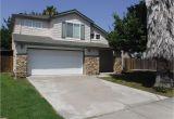 Homes for Sale In Lodi Ca Stockton Real Estate Stockton Homes for Sale Pmz Com