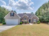 Homes for Sale In Loganville Ga 1304 Park Ave Loganville Ga 30052 Georgia Mls