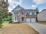 Homes for Sale In Loganville Ga 1967 Preserve Creek Way Loganville Ga Mls 8441749 Coldwell Banker