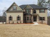 Homes for Sale In Loganville Ga 4013 Cherry Wood Dr 2 Loganville Ga 30052 Trulia