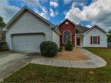 Homes for Sale In Loganville Ga 4770 Beaver Rd Loganville Ga Mls 8450952 David Freeman 404