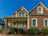 Homes for Sale In Loganville Ga 601 Georgia Cir Loganville Ga Mls 8425607 Ziprealty