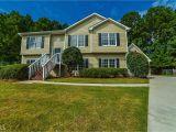 Homes for Sale In Loganville Ga 760 Fawn Ct Loganville Ga 30052 Georgia Mls