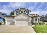 Homes for Sale In Longmont Co 4006 Da Vinci Dr Longmont Co Mls 857729 northeast Co Homes