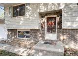 Homes for Sale In Longmont Co 454 Elliott St Longmont Co Mls 860025 Century21 Humpal Inc