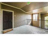 Homes for Sale In Longmont Co Listing 2800 Blue Sky Cir 307 Erie Co Mls 858453 Denia
