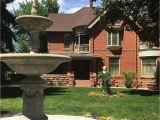 Homes for Sale In Longmont Co Longmont Colorado Longmont Began In An Unusual Way In 1870 A