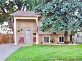Homes for Sale In Macomb Mi 27389 Baldwin Warren Mi 48092 Mirealsource Com