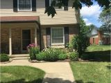 Homes for Sale In Macomb Mi 48044 Mi Housing Market Schools and Neighborhoods Realtor Coma