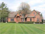 Homes for Sale In Macomb Mi Listing 71608 Veronica Dr Richmond Mi Mls 21402244 Century