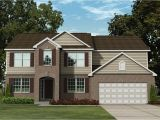 Homes for Sale In Macomb Mi Mi forest Lombardo Homes