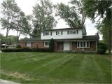 Homes for Sale In Macomb Mi Waterfront Macomb County Mi Custom Mls Search