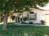 Homes for Sale In Manteca Ca 2013 Geneva Way Manteca Ca 95337 Mls 18051238 Pmz Com