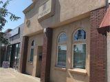 Homes for Sale In Manteca Ca Listing 239 West Yosemite Avenue Manteca Ca Mls 18031692 Ron