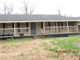 Homes for Sale In Medina Tn Our area Listings Tennessee Realty