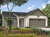 Homes for Sale In Merced Ca 3750 Bonifacio Way Merced Ca New Home for Sale 378900 00