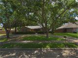 Homes for Sale In Mesquite Tx 3206 Truxillo St Dallas Tx 75228 Trulia
