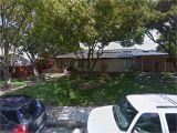 Homes for Sale In Mesquite Tx 9412 Rocky Branch Dr Dallas Tx 75243 Trulia
