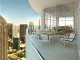 Homes for Sale In Mesquite Tx Dallas Texas High Rises Search Dallas Tx High Rise Condos for
