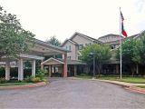 Homes for Sale In Mesquite Tx Senior Living Retirement Community In Dallas Tx Whiterock Court