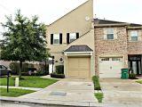 Homes for Sale In Metairie La 3604 Derbigny Street Metairie La 70001 Metairie Home for Sale