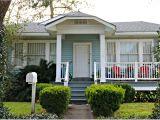 Homes for Sale In Metairie La Old Jefferson Homes area 26jeffersonla