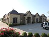 Homes for Sale In Midlothian Tx 200 S 14th St Midlothian Tx 76065 Medical Property for Sale On
