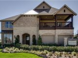 Homes for Sale In Midlothian Tx Lawson Farms Classic In Midlothian Tx by Gehan Homes