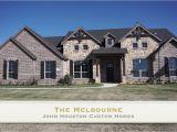 Homes for Sale In Midlothian Tx New Custom Home In Midlothian Texas Youtube